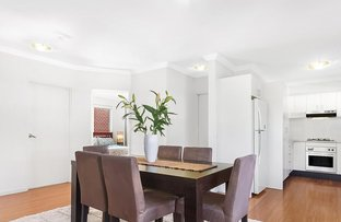 Picture of 8/53-59 Denman Avenue, Wiley Park NSW 2195
