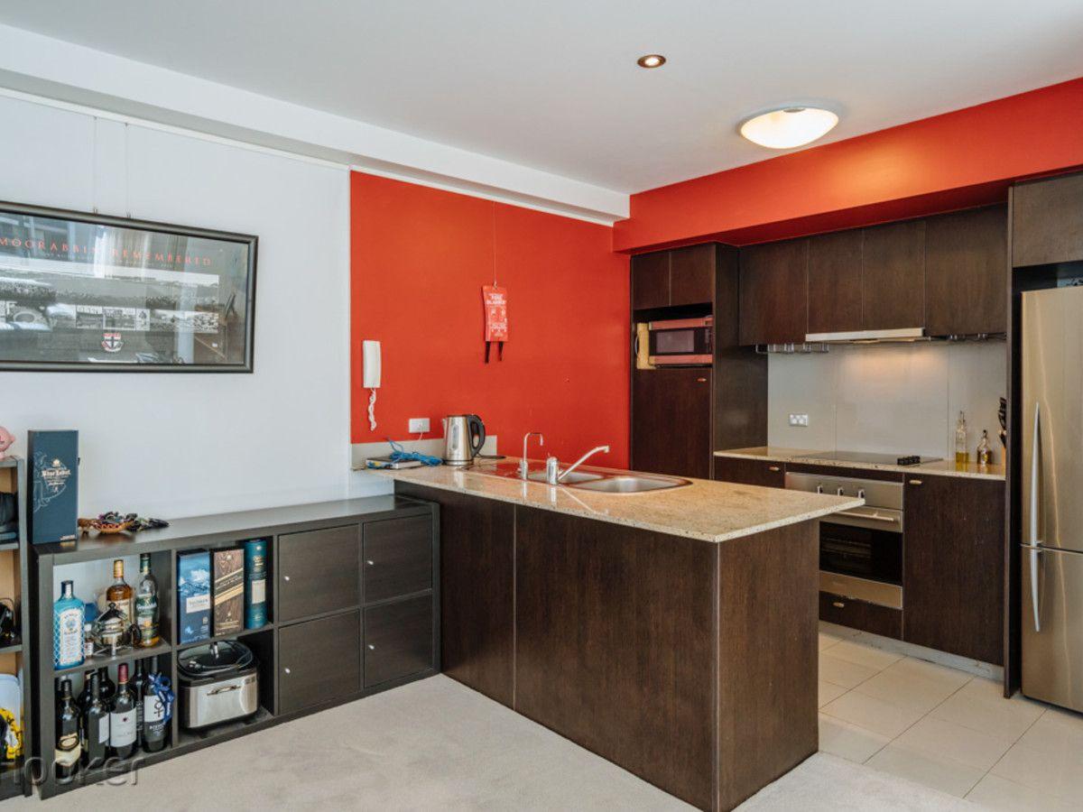 24/131 Adelaide Terrace, East Perth WA 6004, Image 2
