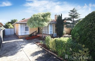 Picture of 7 Young Street, Sunshine West VIC 3020