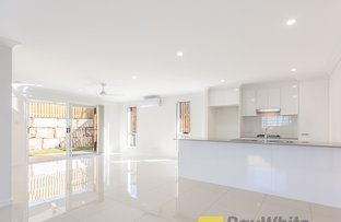 Picture of 7 Howell Crescent, Pimpama QLD 4209