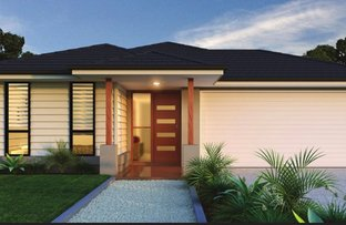 Picture of CONTACT AGENT available on request, Nambour QLD 4560