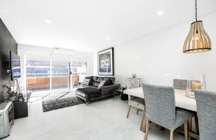 Picture of 4/872-876 Canterbury Road, Roselands NSW 2196