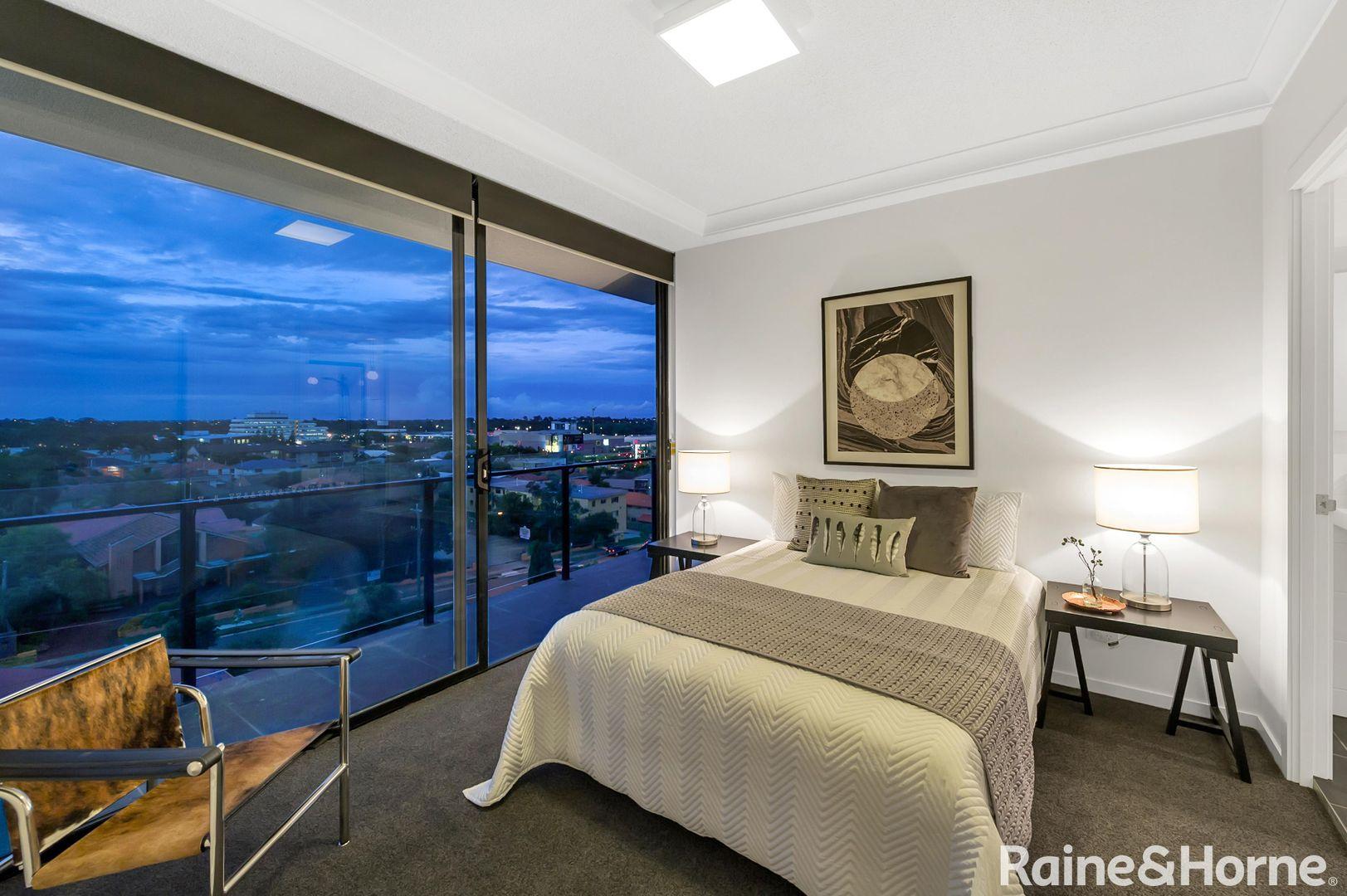 07/59-63 Latham Street, Chermside QLD 4032, Image 2