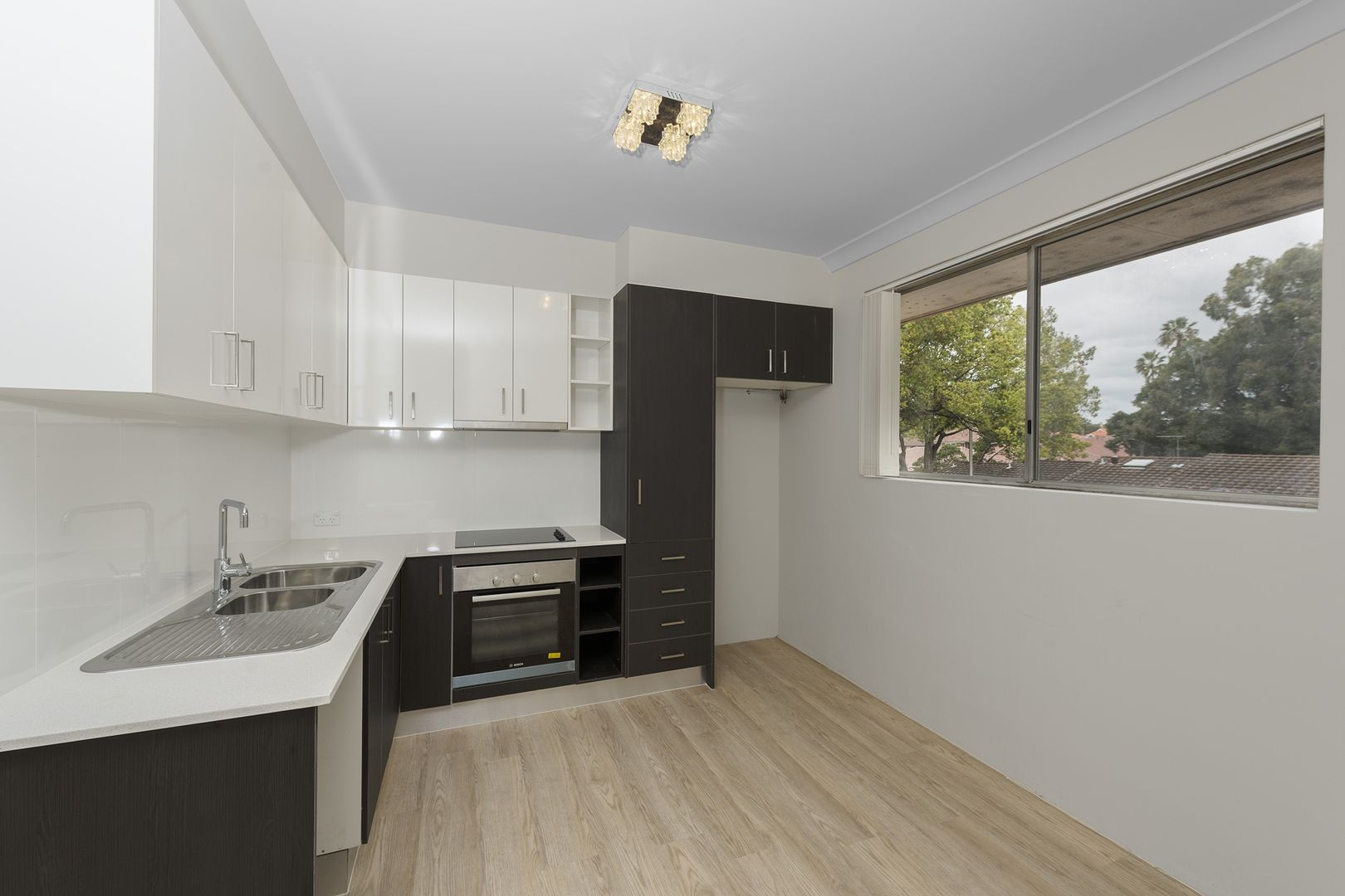 9/8-10 Prospect Road, Summer Hill NSW 2130, Image 0