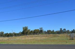 Picture of Lot 1 Railway Street, Gilgandra NSW 2827