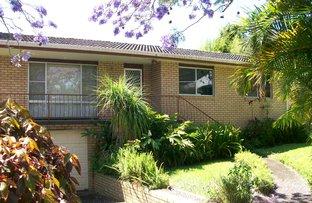 Picture of 14 Prince Street, Bellingen NSW 2454