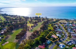 Picture of 34-36 Coronae Drive, Clifton Springs VIC 3222