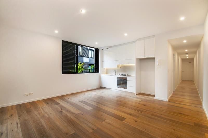 8101/2-10 Mooramba Road, Dee Why NSW 2099, Image 0