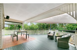 Picture of 9 Burns Street, Indooroopilly QLD 4068