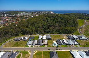 Picture of 93 (Lot 31) Kentia Drive, Forster NSW 2428