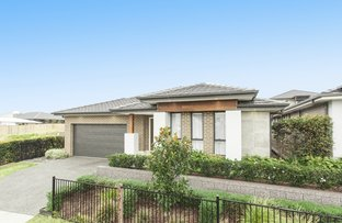 Picture of 6 Emperor Parade, Chisholm NSW 2322
