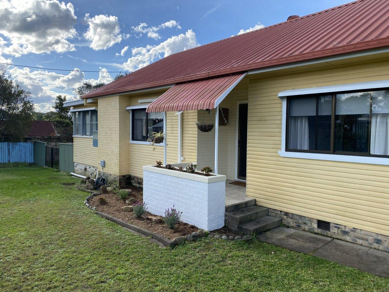 53 Flett Street, Taree NSW 2430, Image 0
