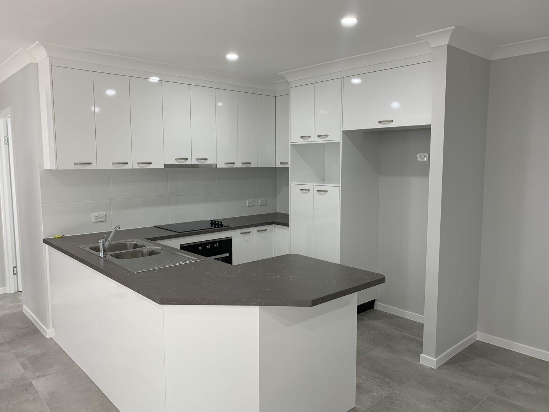 75 Maranark Avenue, Mount Pleasant QLD 4740, Image 2