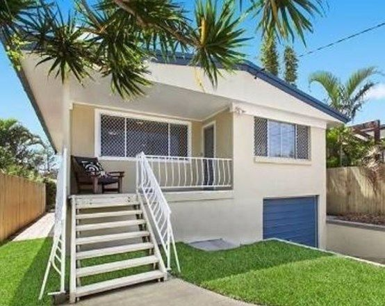 37 Alfred St, Mermaid Beach QLD 4218, Image 0
