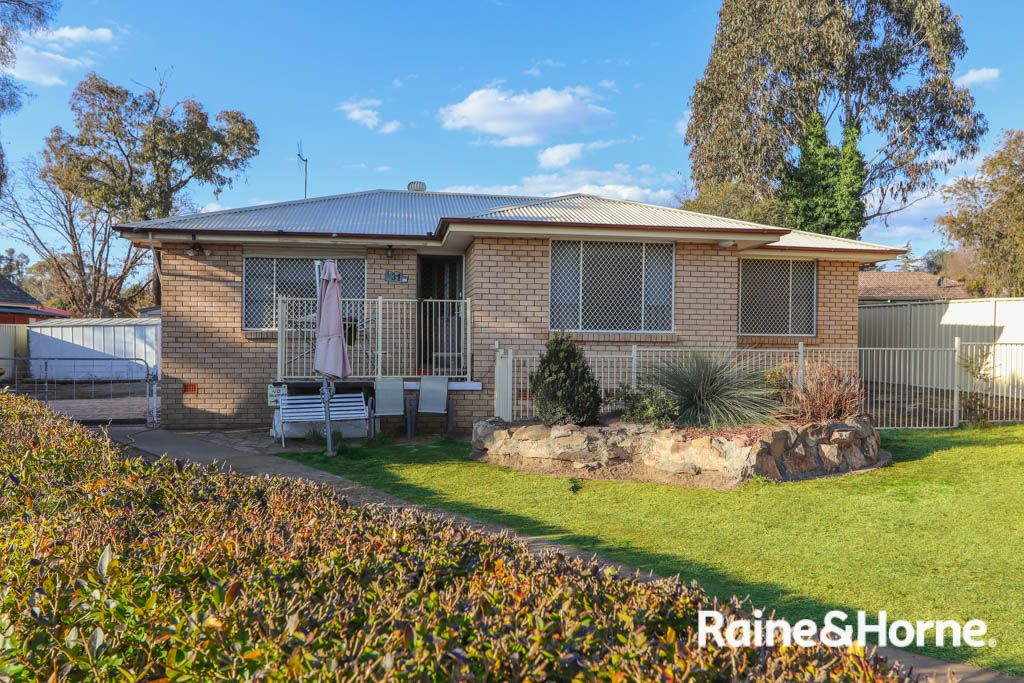 31 Perrier Place, Kelso NSW 2795, Image 0