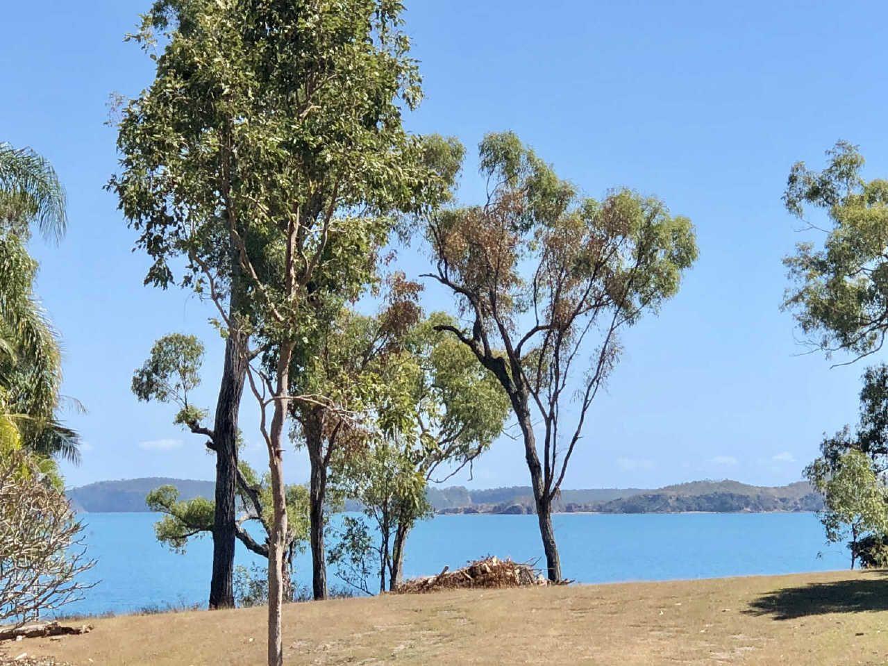 26 BLUE BEACH BOULEVARD, Haliday Bay QLD 4740, Image 2