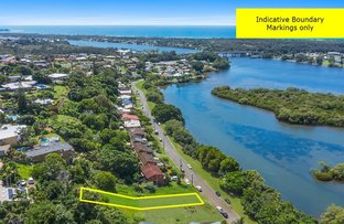 Picture of 61A Bimbadeen Avenue, Banora Point NSW 2486