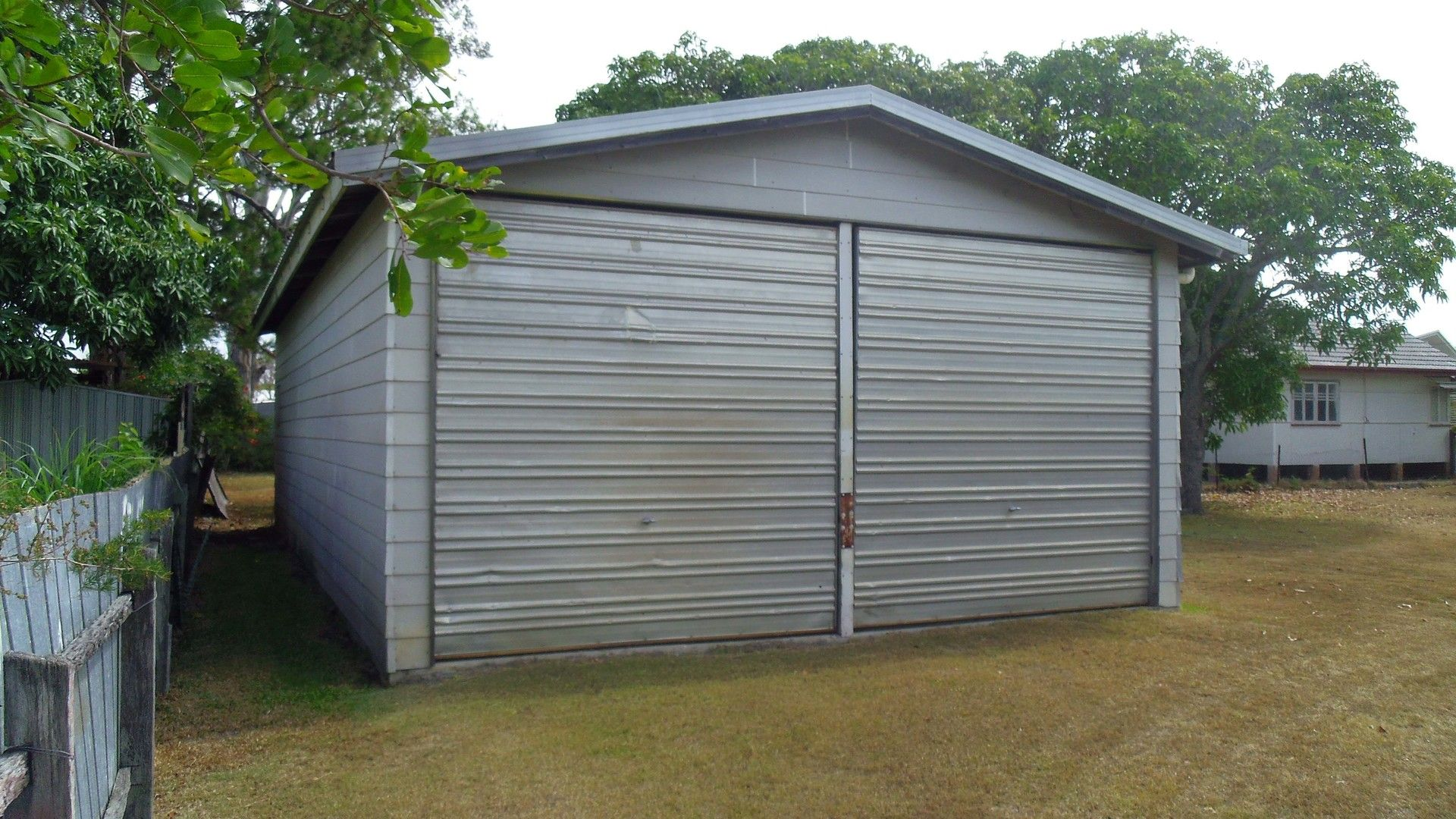 26-28 Pulgul Street, Urangan QLD 4655, Image 1