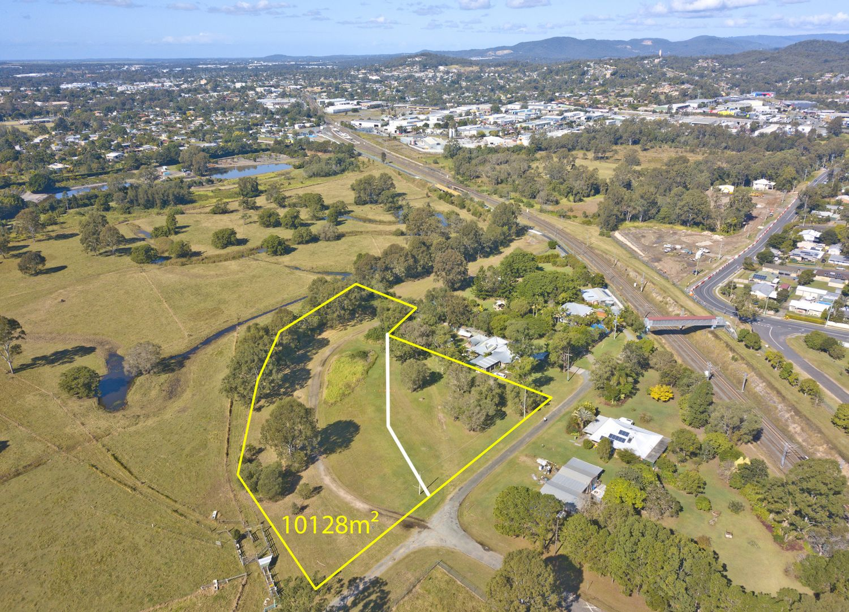 119-123 Holmview Road, Beenleigh QLD 4207, Image 1