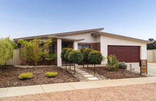 Picture of 33 Rowe Street, Numurkah VIC 3636