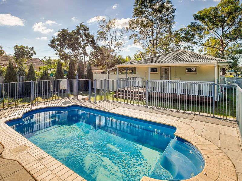 41 Birun St, Woodridge QLD 4114, Image 0