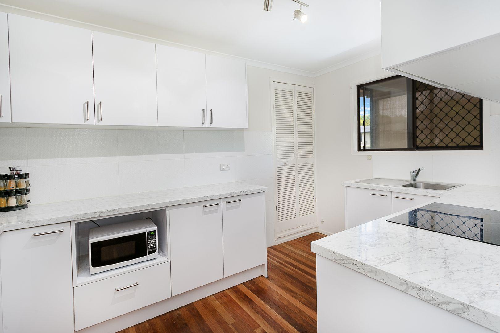 19 Beechwood Drive, Yamanto QLD 4305, Image 1