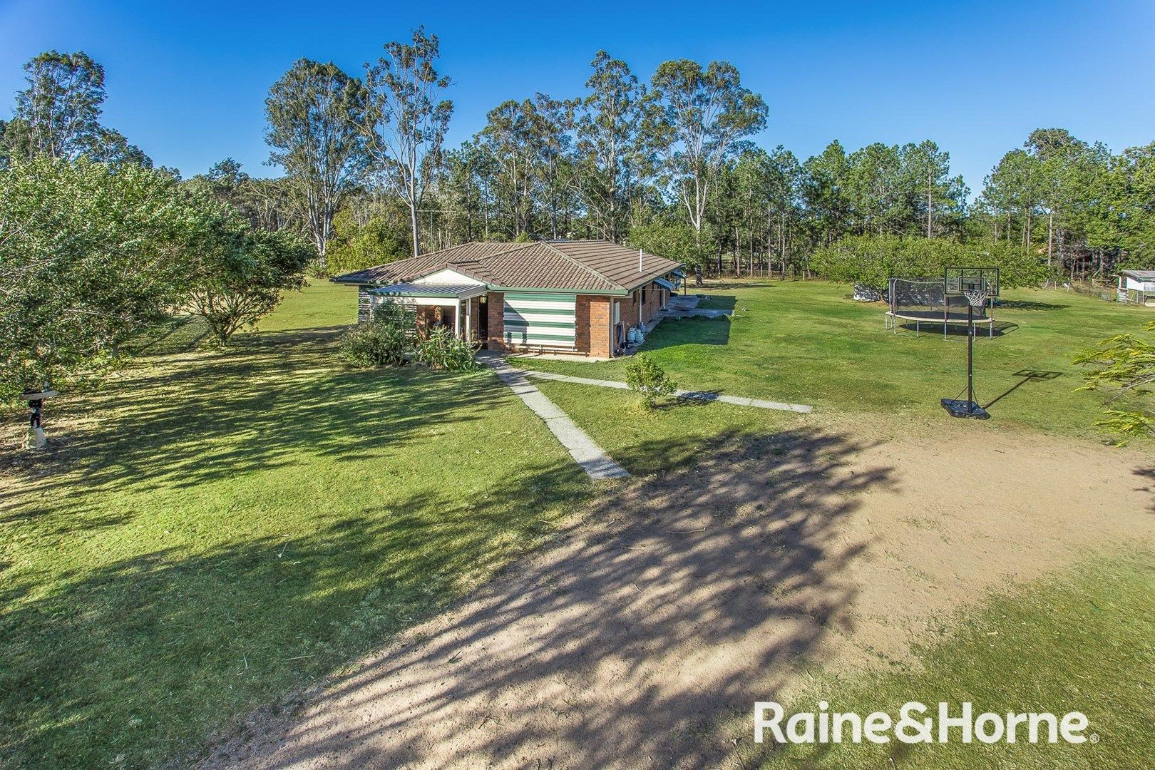 16 Frogmouth Court, Upper Caboolture QLD 4510, Image 0