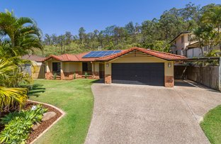 Picture of 16 Moorea Court, Pacific Pines QLD 4211
