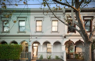 Picture of 178 Nicholson Street, Fitzroy VIC 3065