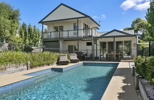 Picture of 41 Humphries Road, Frankston South VIC 3199