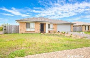 40 Ningi Waters Drive, Ningi QLD 4511