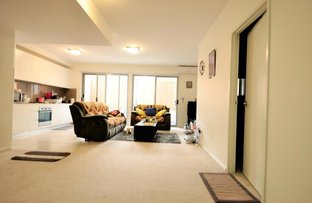 Picture of G06/120 James Ruse Drive, Rosehill NSW 2142
