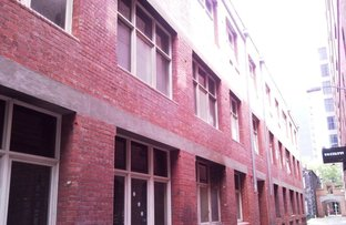 562 Little Bourke Street, Melbourne VIC 3000