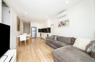 Picture of 104/39 Mavho Street, Bentleigh VIC 3204