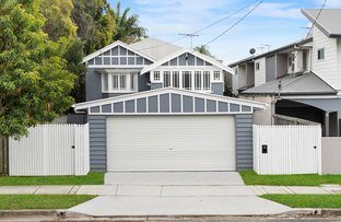 Picture of 78 Lamington Avenue, Ascot QLD 4007