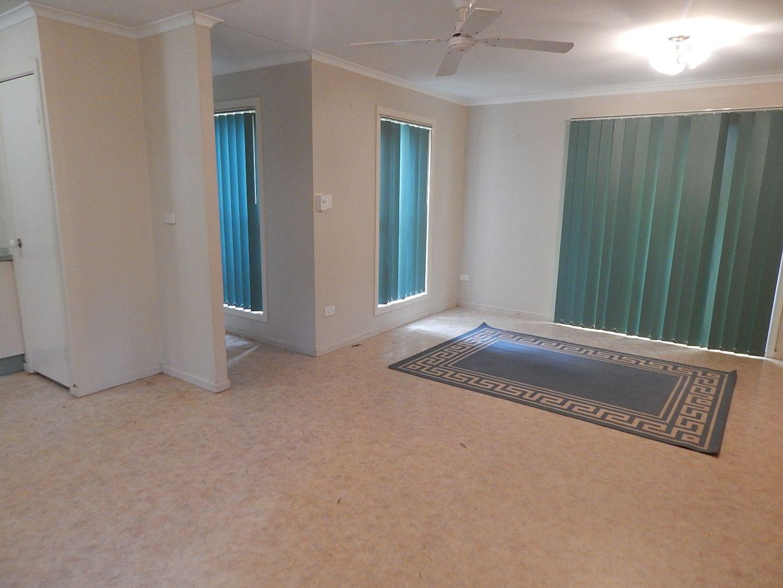 Creek Court, Yarraman QLD 4614, Image 2