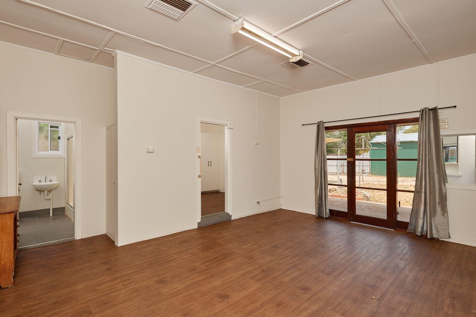 88 Kincaid Street, Wagga Wagga NSW 2650, Image 1