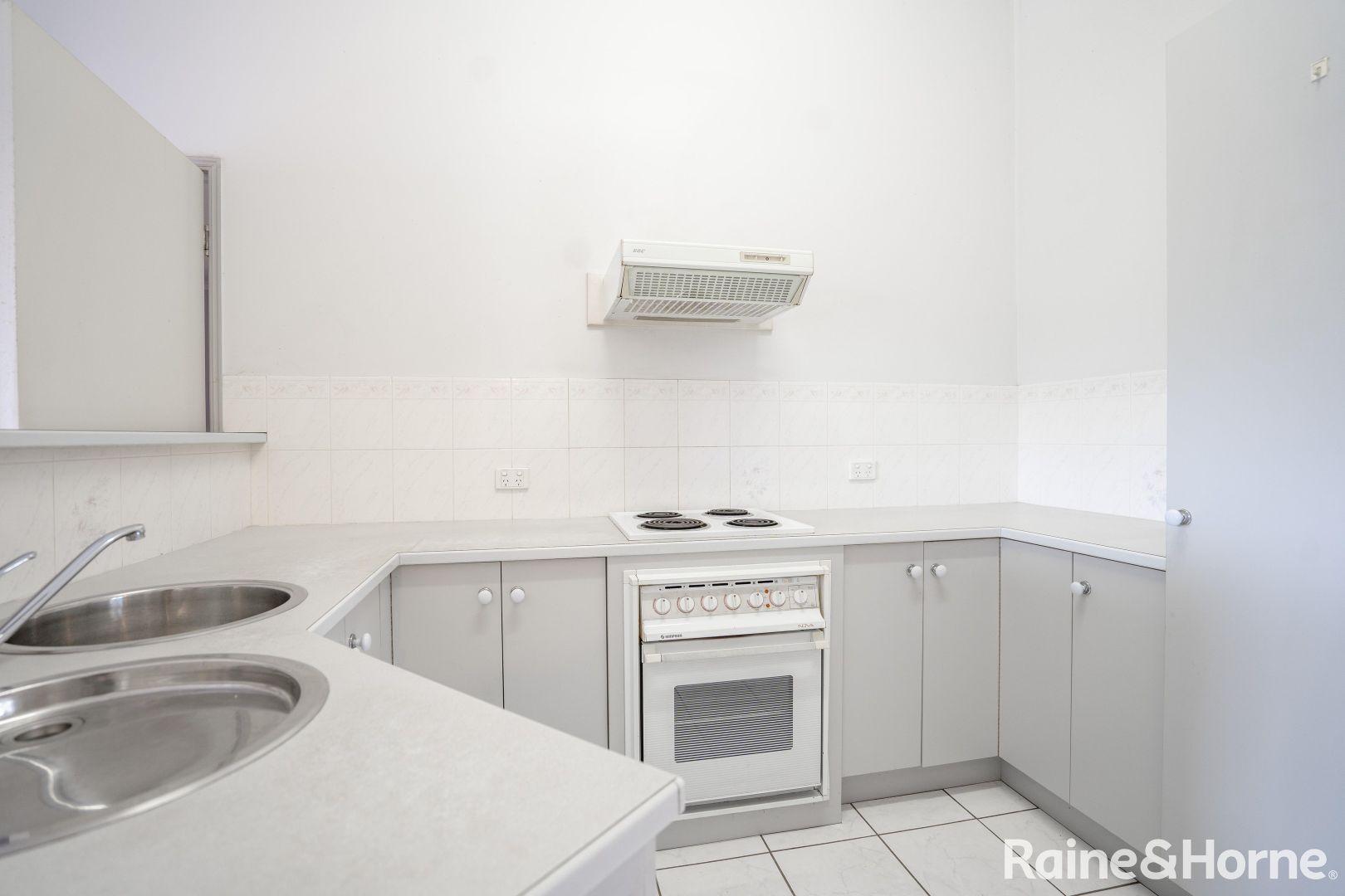 7/137 Freshwater Street, Torquay QLD 4655, Image 1