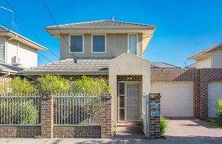Picture of 17 Duffy Street, Reservoir VIC 3073