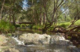 49 Shepherd Hill Ln, Mount Nathan QLD 4211