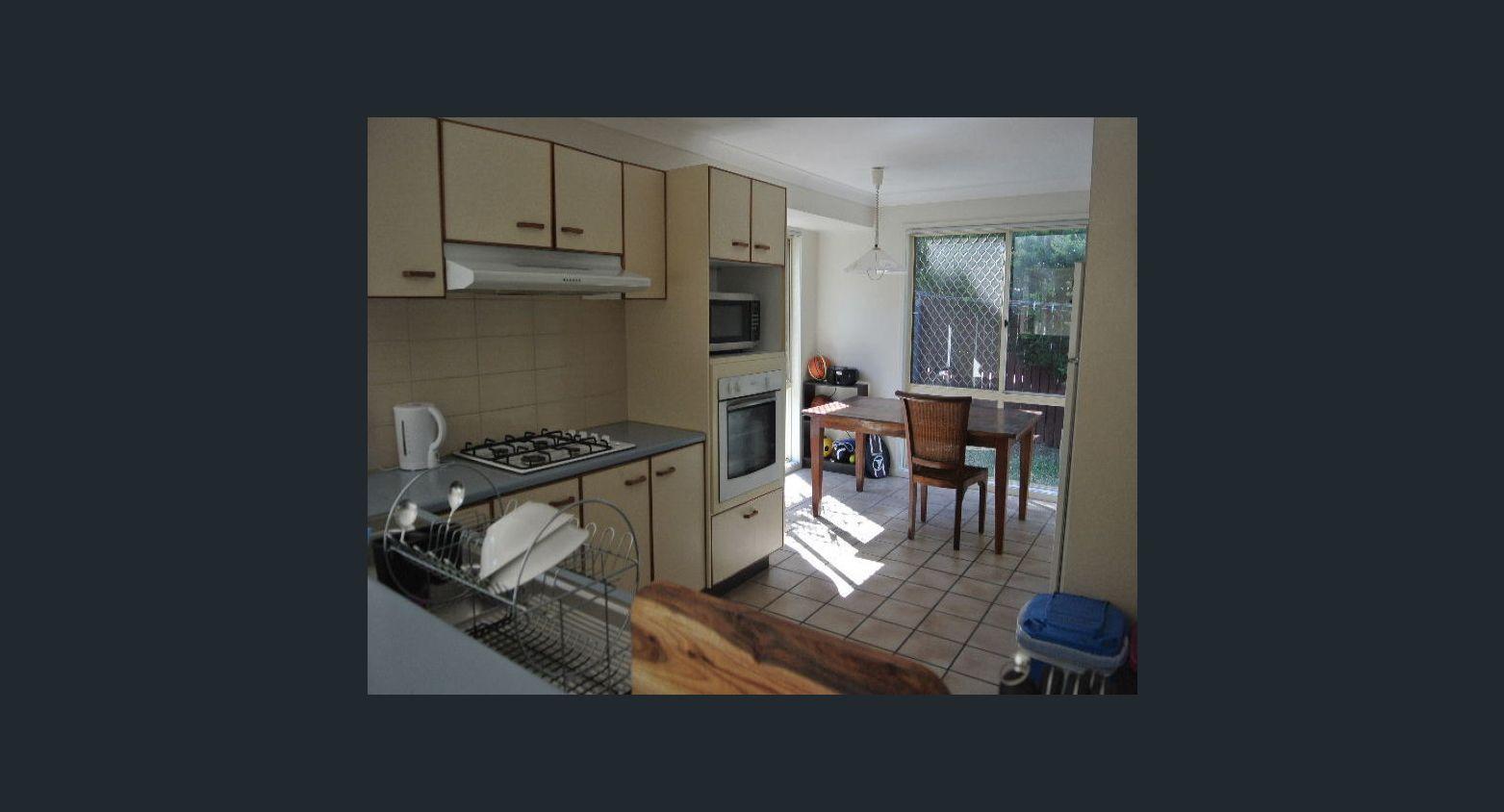 788 Cavendish Road, Holland Park QLD 4121, Image 2