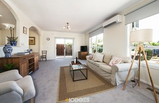 Picture of 346 Chesterville Road, Bentleigh East VIC 3165