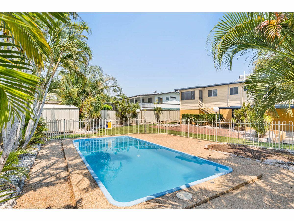34 Stenlake Avenue, Kawana QLD 4701, Image 2
