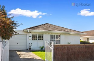 Picture of 1/36 Jetty Road, Brighton SA 5048