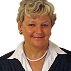Margaret Sopronyi, Sales representative