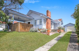 Picture of 42 Coolabah  Road, Dapto NSW 2530