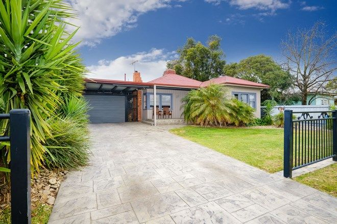 Picture of 308 Kooba Street, NORTH ALBURY NSW 2640