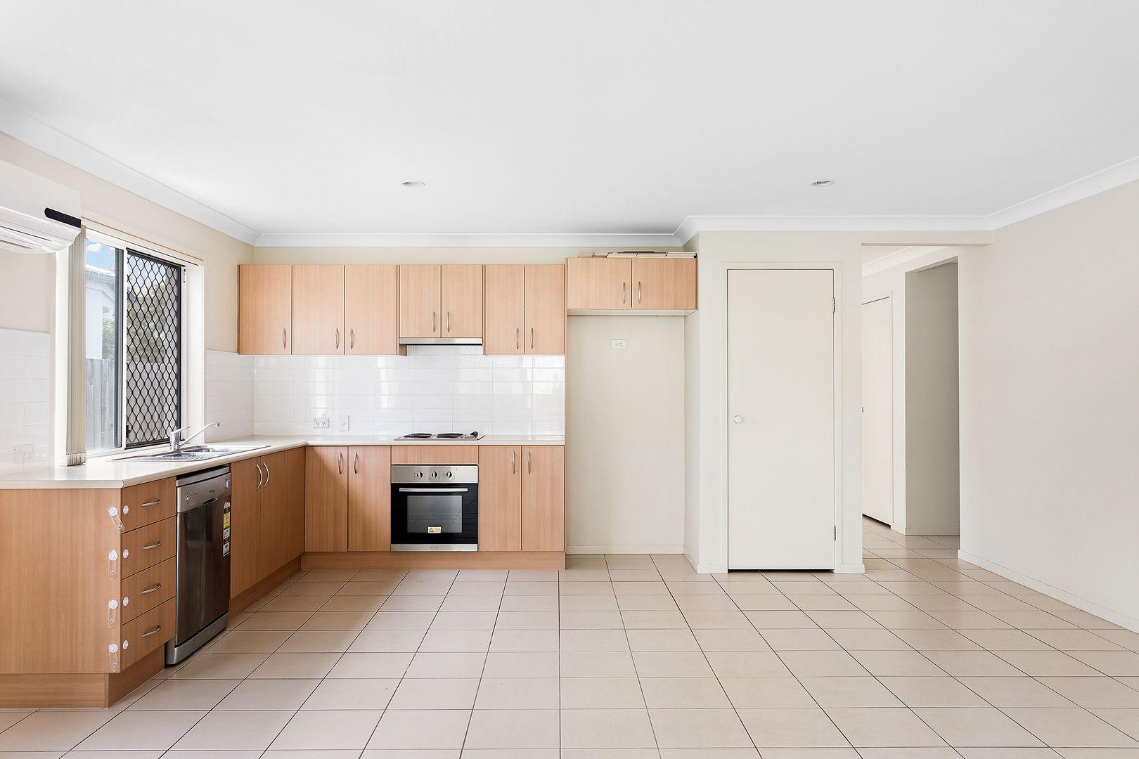 36 Friend Street, Wakerley QLD 4154, Image 1