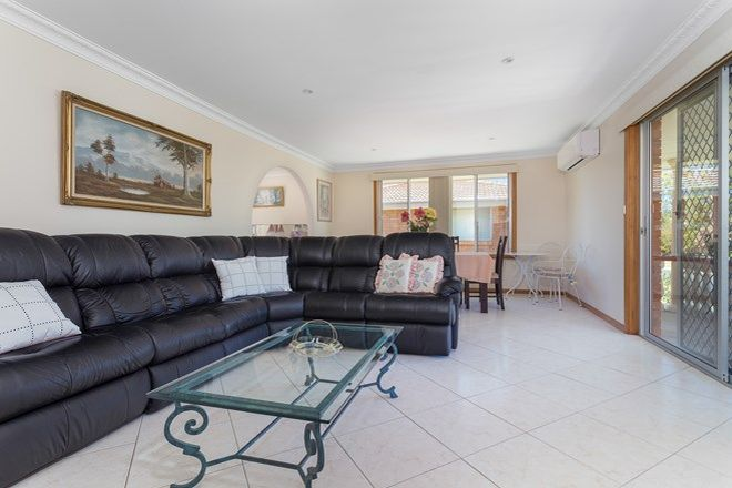Picture of 82 Smith Street, BROULEE NSW 2537