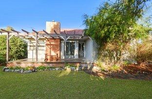 Picture of 4 Porcupine Street, Gunnedah NSW 2380